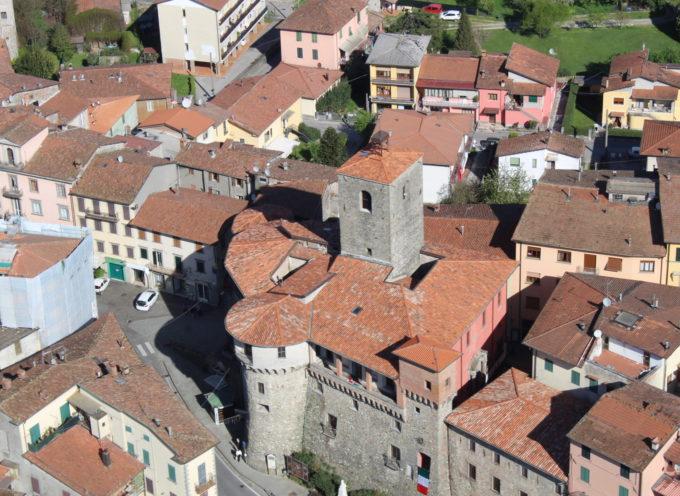 Con il restauro della Rocca nasce il polo museale dedicato all'Ariosto