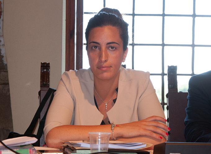 CONDANNE 'NDRANGHETA, LA SODDISFAZIONE DEL SINDACO D'AMBROSIO