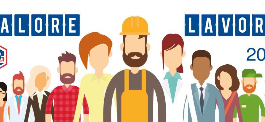 I Punti Famiglia Acli ti aiutano a cercare lavoro