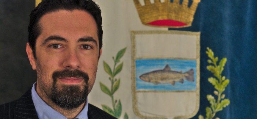 Scuole e manutenzioni stradali: nel 2018 investimenti straordinari per 500 mila euro,  nel comune di Pescaglia