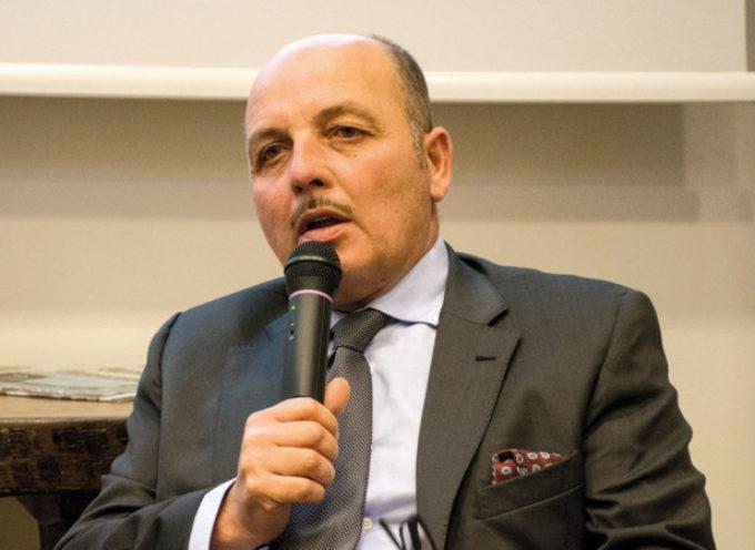 """Agricoltori attenti: """"Filiera Italia"""" e etichettatura sono solo propaganda"""