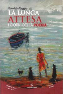 copertina libro(1)