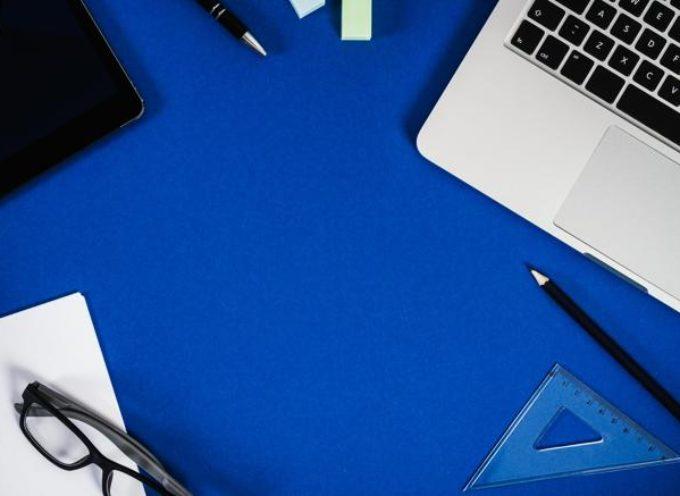 Lavoro: le professioni ICT con oltre 130 mila posizioni aperte