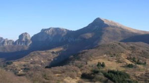 escursioni_monte_matanna_01