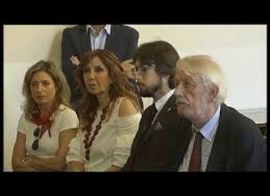 il Premio Giornalistico Arrigo Benedetti