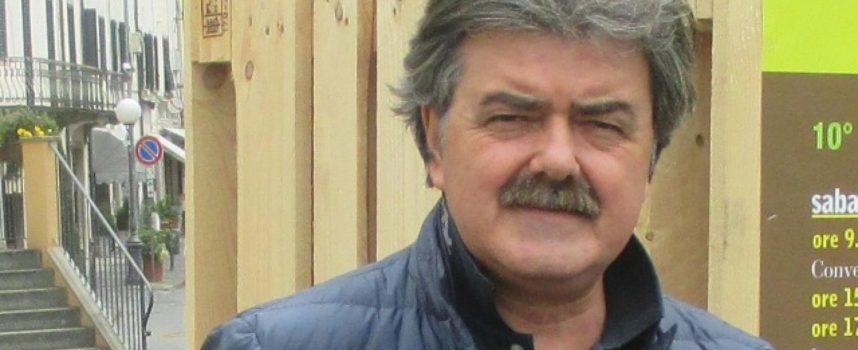 Depuratori Gaia in Versilia, ancora nessuna certezza sulle autorizzazioni, Marchetti (FI): «La giunta toscana non azzarda previsioni»