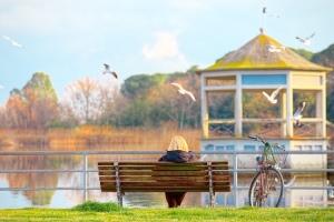 massaciuccoli_lake
