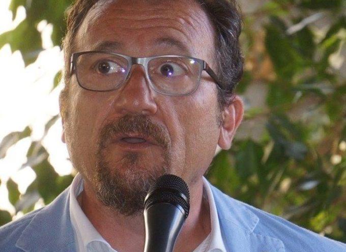 """Pm10, Confagricoltura: """"Anche la Toscana deve fare di più. Serve piano nazionale per riqualificazione verde pubblico"""""""