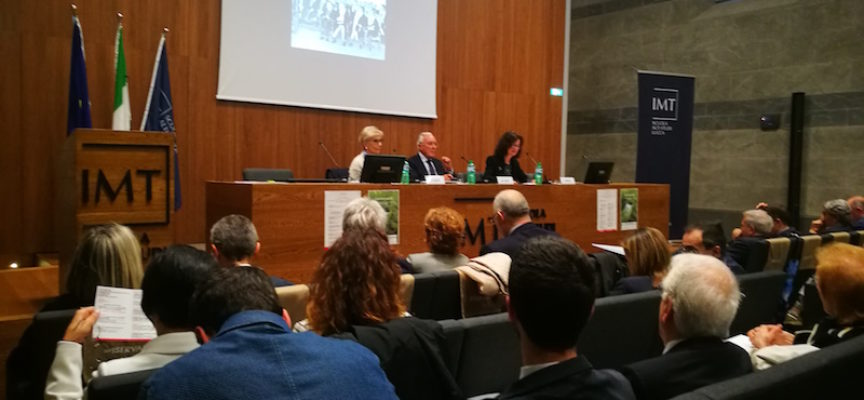 LA PREVIDENZA NEL PUBBLICO IMPIEGO E LE FORME  DI PREVIDENZA COMPLEMENTARE