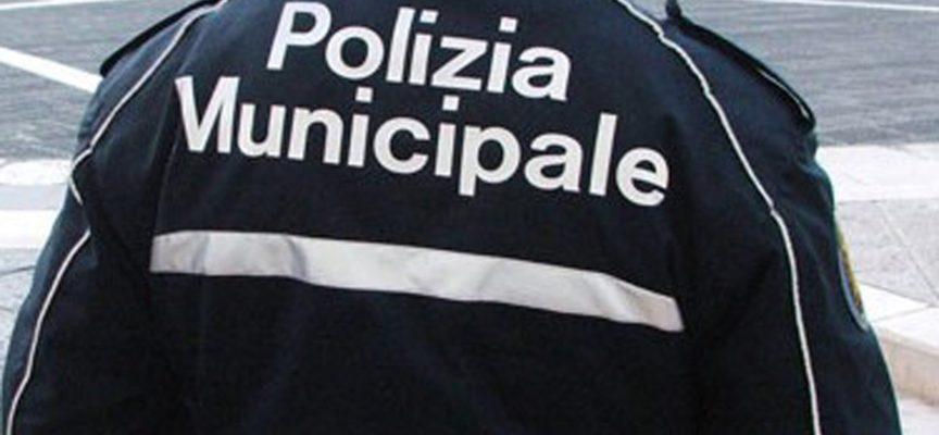 Più agenti nei quartieri e nelle zone periferiche del territorio: proseguono gli incontri con i cittadini per costruire insieme Lucca SIcura