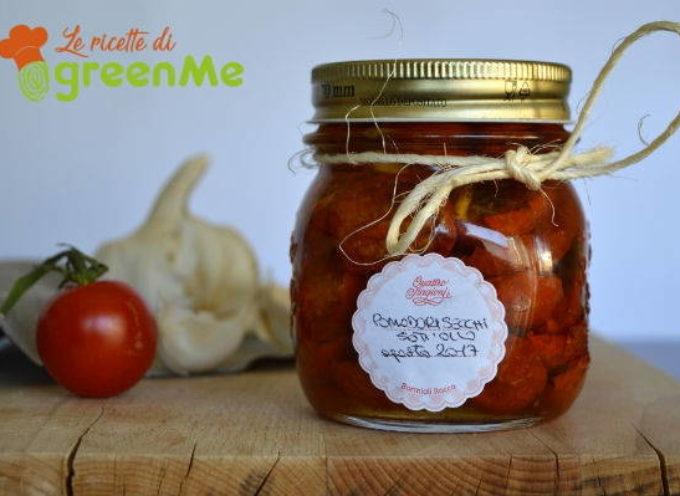 Pomodori secchi: 10 gustose ricette per utilizzarli al di là della bruschetta