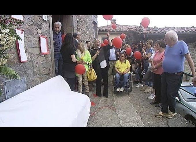Festival delle Frazioni e dei mestieri antichi a Gragnanella