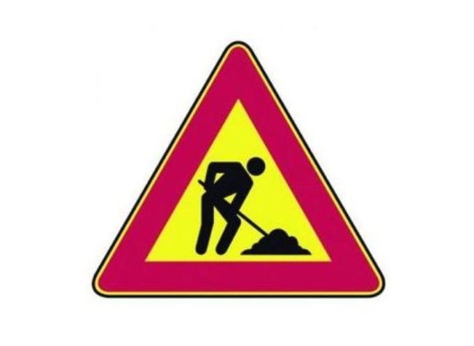 CAMAIORE – A partire da lunedì 18 marzo inizieranno in via Roma Capitale i lavori di riqualificazione che riguarderanno il tratto tra via Buozzi e via Verdi.