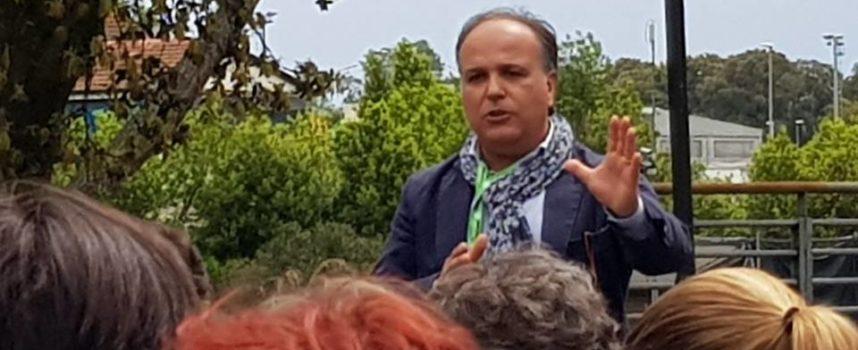 """SINDACATO FIALS – Condanna alle censure: """"Colpirne uno per educarne cento!""""."""