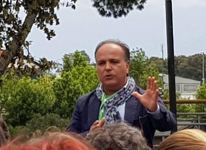 "FIALS Sindacato Autonomo – Zona Versilia"" LO DOVEVAMO AI LAVORATORI ……."""