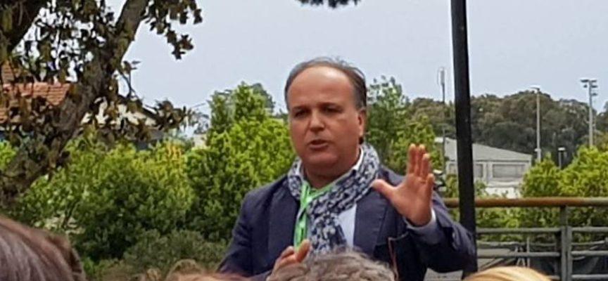 FIALS: proclamato lo stato di agitazione per le mancate assunzioni finalizzate all'incremento degli organici