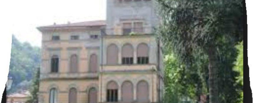 Villa Fiori affronta una nuova asta