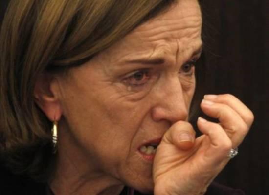 Effetto Fornero: fino a 300 euro in meno sulle pensioni dal 2019