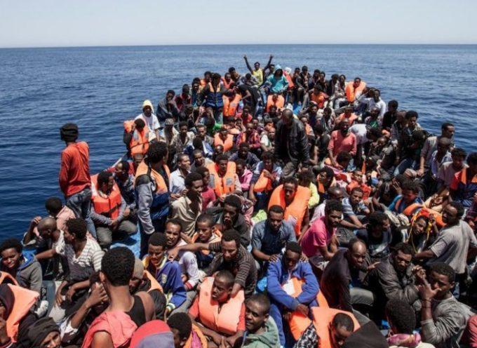 Tratta degli schiavi: ecco quanto costa raggiungere l'Italia