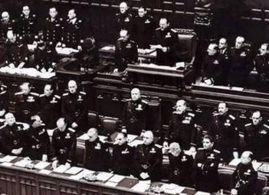 Accade oggi, 11 Giugno: 1924, l'ingenua protesta dell'Aventino