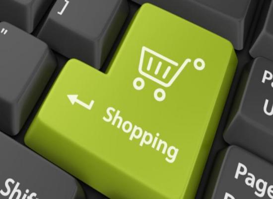 Compravendite online: boom di truffe anche per chi vende.