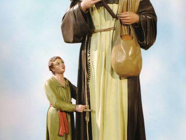 Il Santo del giorno, 18 Giugno: Marina, che si vestì da uomo per stare in un convento di monaci – Calogero, eremita in…Sicilia! Ci avreste mai pensat