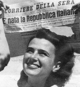 2 giugno la_repubblica_italiana1