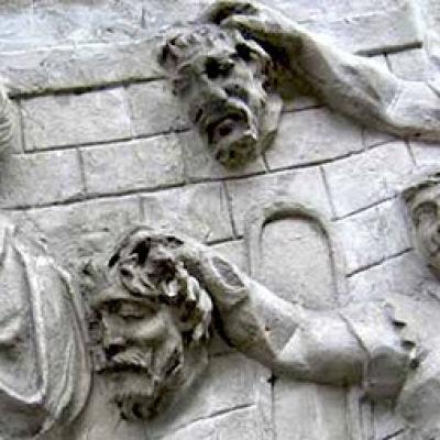 Accadde oggi, 20 Giugno: 451 d.C., l'ultima grande vittoria dei Romani