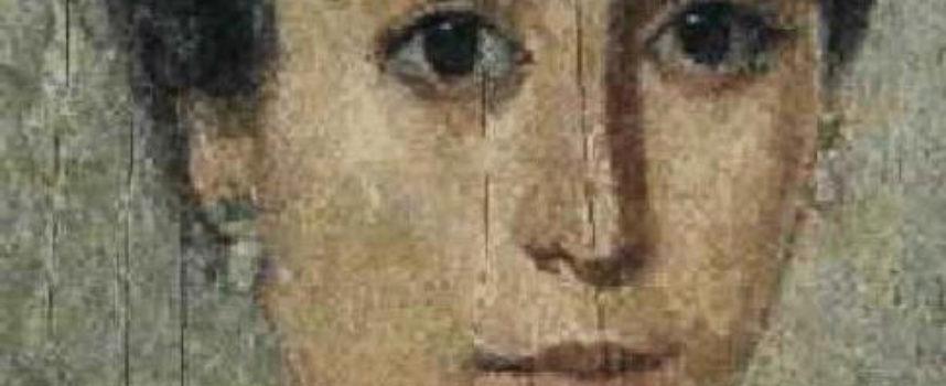 Il Santo del giorno, 27 giugno: I Sette dormienti di Efeso – Cirillo (ma forse sarebbe doveroso celebrare Ipazia)