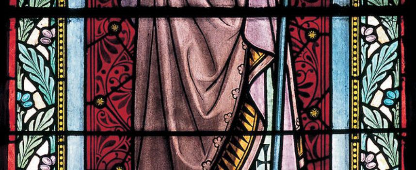 """Il Santo del giorno, 28 Giugno: S. Ireneo, il """"pacifico"""", il primo ad elaborare la Dottrina cristiana"""
