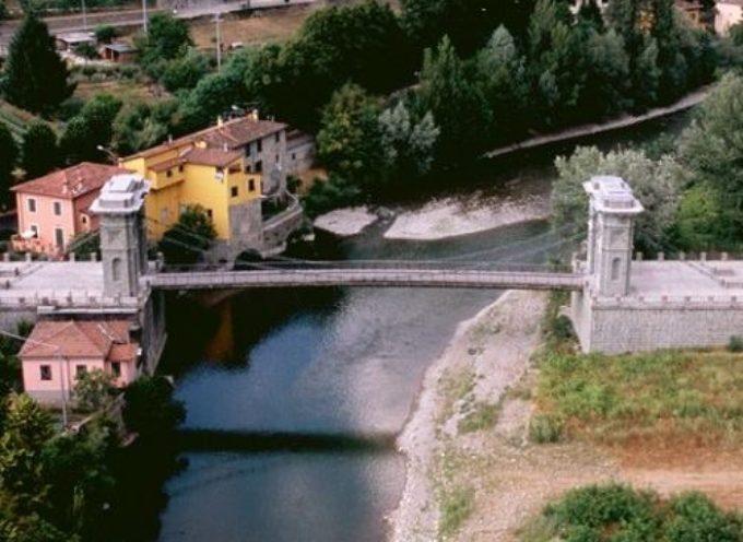 Convocato il Consiglio Comunale di Bagni di Lucca per lunedì 11 giugno