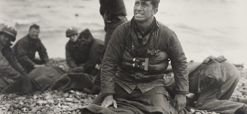 Accadde oggi, 6 Giugno: 1944, è il D-Day, lo Sbarco in Normandia!