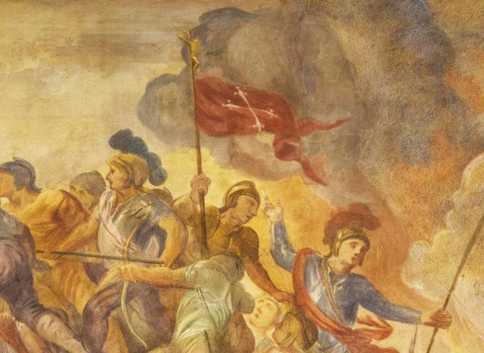 Accadde oggi: 7 Giugno 1099, inizia l'assedio di Gerusalemme nella Prima Crociata