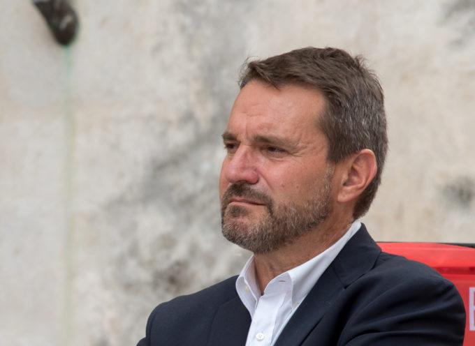 La vicenda della lottizzazione dell'ex Comparto 51 di Marina di Pietrasanta