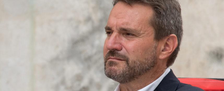 Pietrasanta: abuso edilizio del Twiga, PD compatto a sostegno di Rossano Forassiepi