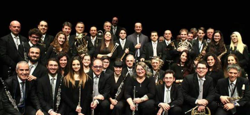 """ASSEMBLEA STRAORDINARIA DEI SOCI DEL CORPO MUSICALE """"G. ZEI"""""""