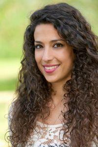 Laura Lionetti