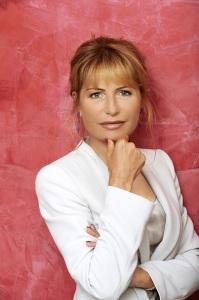 Lilli Gruber