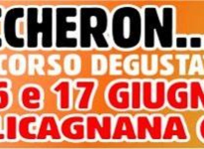 Maccheron…aia – percorso degustativo sabato 16 e domenica 17 giugno, Sillicagnana (San Romano in Garfagnana)