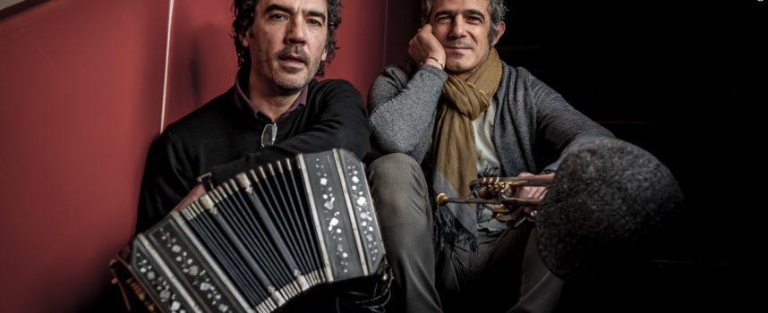 CASTELNUOVO DI GARFAGNANA- 16ma edizione dell'International Academy of Music Festival,