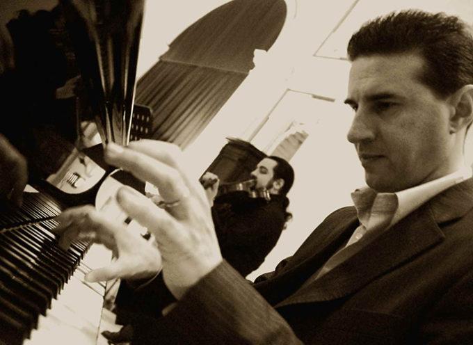 Il jazz originale del Desideri-Gaddi Quartet allo IAM Music Festival a Castiglione Garfagnana