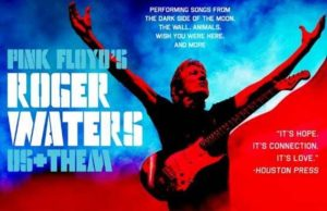 Roger-Waters-e1507200626991