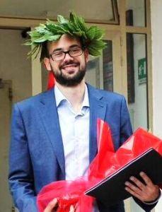 Vanni Francesco
