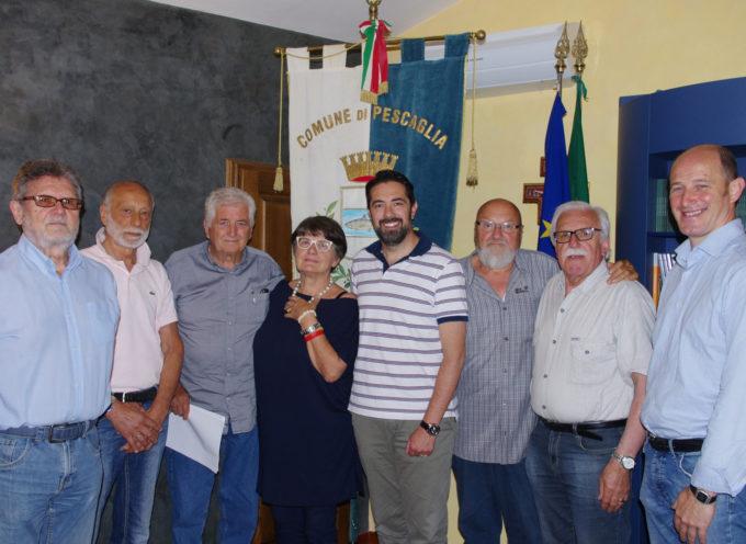 siglato l'accordo coi sindacati per la tutela di pensionati e famiglie in difficoltà economica
