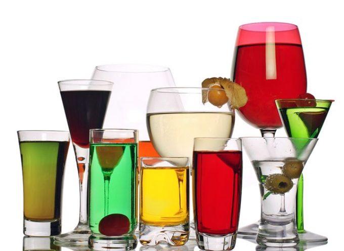 Lucca Summer Festival: nuova ordinanza su divieti legati alla vendita di bevande alcoliche e ai contenitori di vetro