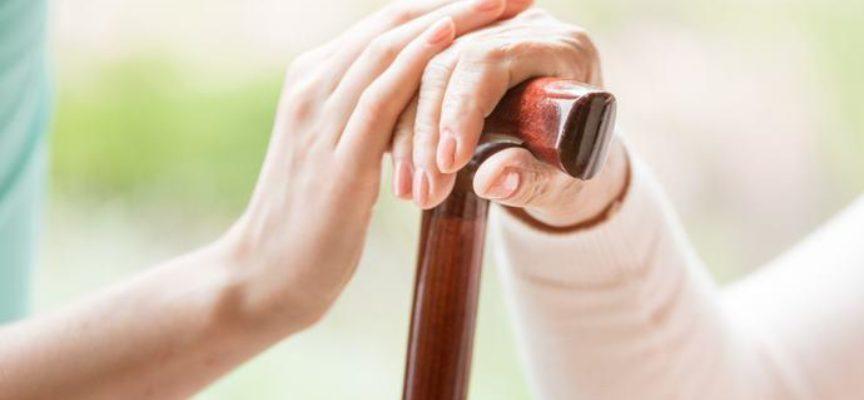 Bonus disabili 2018 caregivers: in cosa consiste e a chi spetterebbe il bonus da 1900€