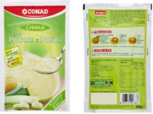 crema_conad_patate_e_porri_c363f7be99b1141322aa5cdf11033d6a