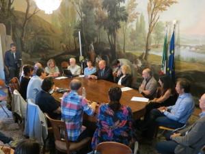 firma accordo rsa villa santa maria giu18 (2)