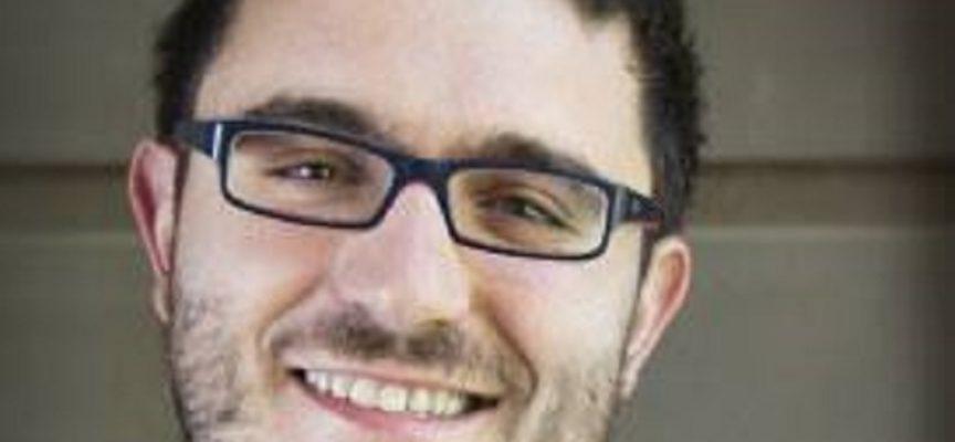 IL COMUNE DI CAPANNORI DIVENTERÀ PROPRIETARIO DEL CAMPO SPORTIVO DI SEGROMIGNO IN MONTE