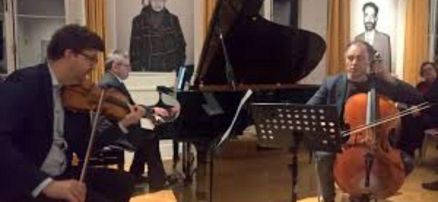 Virtuoso & Belcanto: Presentata l'edizione 2018
